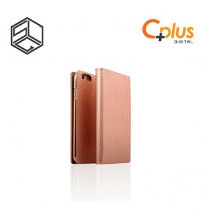 SLG D4 MG ROSE GOLD (For iPhone 6S)