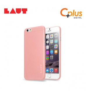 Laut Slimskin (for iPhone 6S) Pink