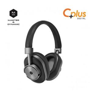 Master Dynamic MW60 Bluetooth V4.1 Wireless Over Ear Headphone