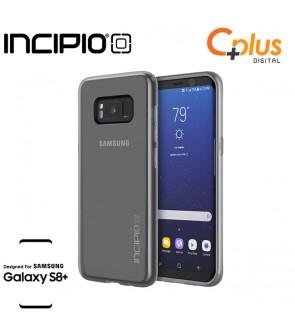 Incipio NGP Pure Case for Samsung S8 Plus