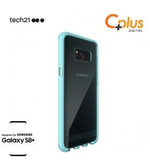 Tech21 Evo Check Case for Samsung Galaxy S8 Plus