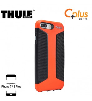 Thule Atmos X3 for iPhone 7/8 Plus