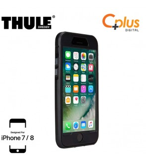 Thule Atmos X4 for iPhone 7/8 Case