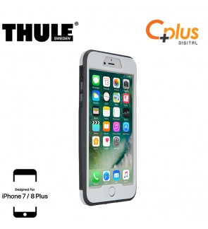 Thule Atmos X4 for iPhone 7/8 Plus Case