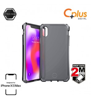 ITSkins Spectrum for iPhone XS Max (6.5 inch)