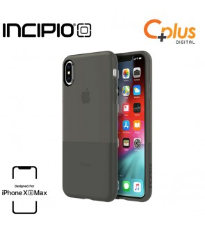 Incipio NGP Case for iPhone XS Max (6.5 inch)
