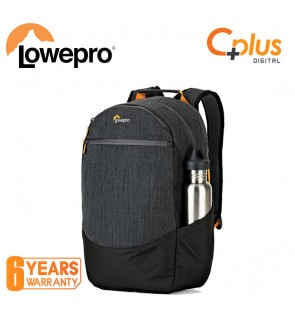 Lowepro Campus+ Backpack 20L