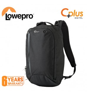 Lowepro Travel+ Backpack 18L