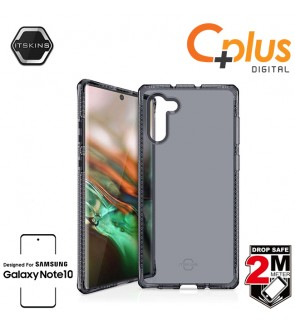 ITSkins Spectrum 2M Drop-Proof Case for Samsung Galaxy Note 10