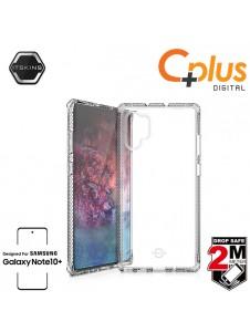 ITSkins Spectrum 2M Drop-Proof Case for Samsung Galaxy Note 10 Plus