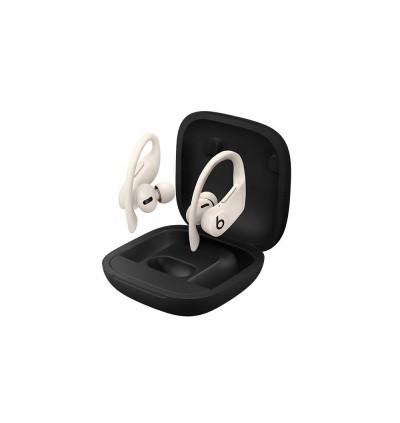 Beats Powerbeats Pro - Totally Wireless Bluetooth Earphones
