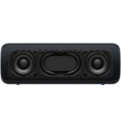 Sony SRS-XB32 / XB32 EXTRA BASS Bluetooth Wireless Portable Speaker with NFC , Lighting