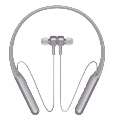 Sony WI-C600N / C600N Bluetooth Wireless Noise Cancelling In-Ear Headphone