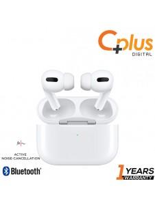 Apple Airpods Pro (Apple Malaysia Warranty)