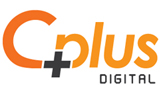Cplus Digital