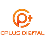Cplus Digital Sdn Bhd
